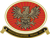 Beds road cc