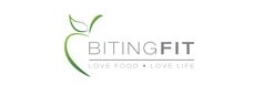 Nutrition Consultancy | Biting Fit