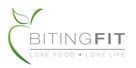 Biting Fit - Sports nutrition advice